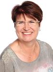 <b>Ursula Böhm</b> - ursula_boehm